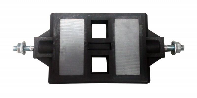 Magnet pre dúchadlo EL 80-15